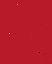 Swiss-Wine-logo-2014.png