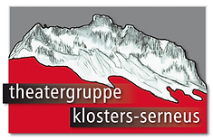 Logo_Theatergruppe Klosters-Serneus.png