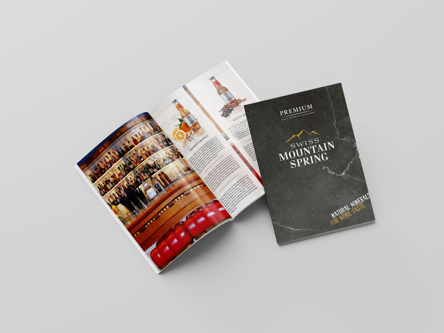 Perfect_Binding_Brochure_Mockup_5-1.jpg