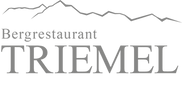 logo_bergrestaurant_triemel.png
