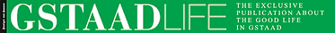 LOGO-header-GL_1.png