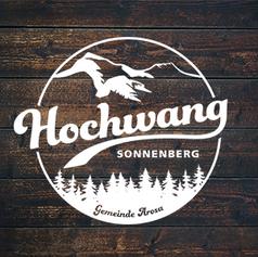 kachel-hochwang.png