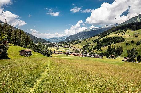 Destination Davos Klosters_(C)AndreaBadrutt-web.jpg