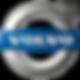 2000px-Volvo_logo1.svg.png