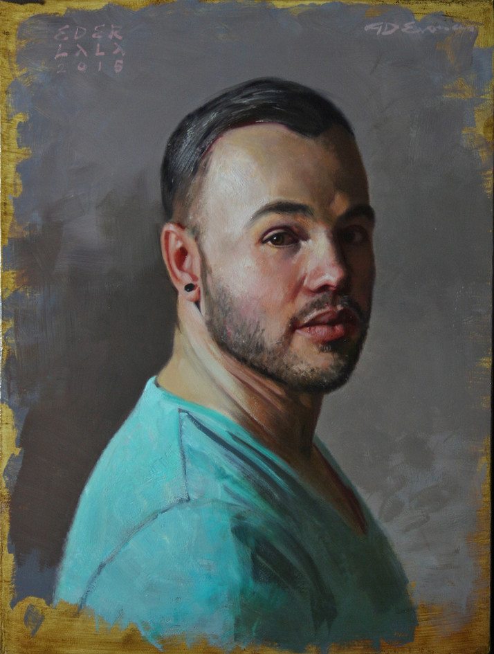 Portrait C.jpeg