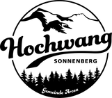 logo_hochwang_schwarz_v10.png