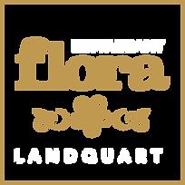 Flora_Logo_DEF_web.png