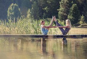 StMoritz_Yoga11_byFilipZuan.jpg