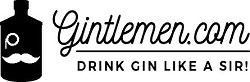 gintlemen.jpg