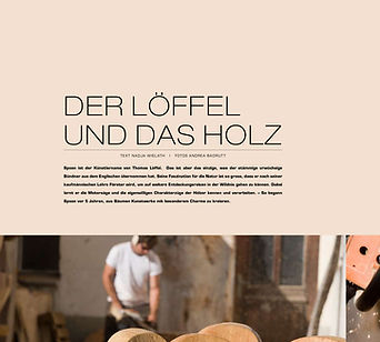 web_2006_Graubünden-Magazin_Der-Löffel-u