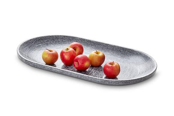 Obst- oder Servierschale