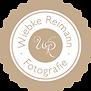 Logo_Reimann.png