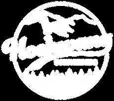 logo_hochwang_weiss_oa_plus.png