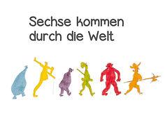 Sechse_Welt_299x230.jpg