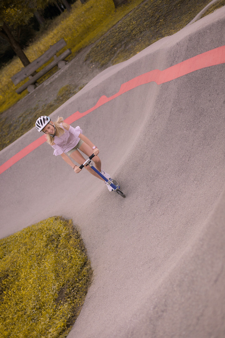 Pumptrack120920-004-2.jpg