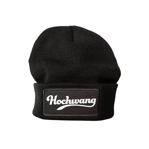 Hochwang Beanie