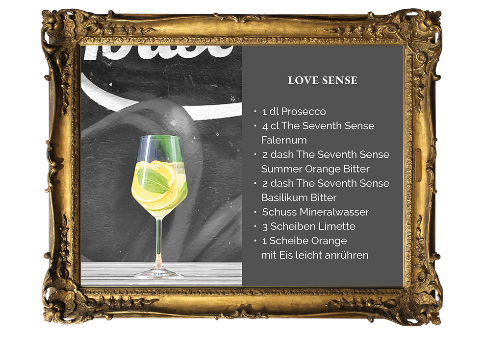 Love-Sense.png