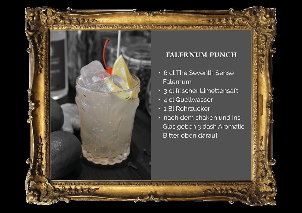 Falernum-Punch.png