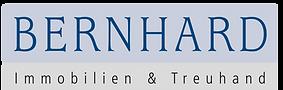 bernhard-treuhand_neu_or2.png