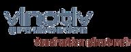 Logo-vinotiv_neu-300x118.png