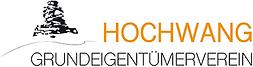 def_Logo_gv_hochwang.png