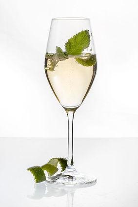 Drinks-SMS-038-400x600.jpg