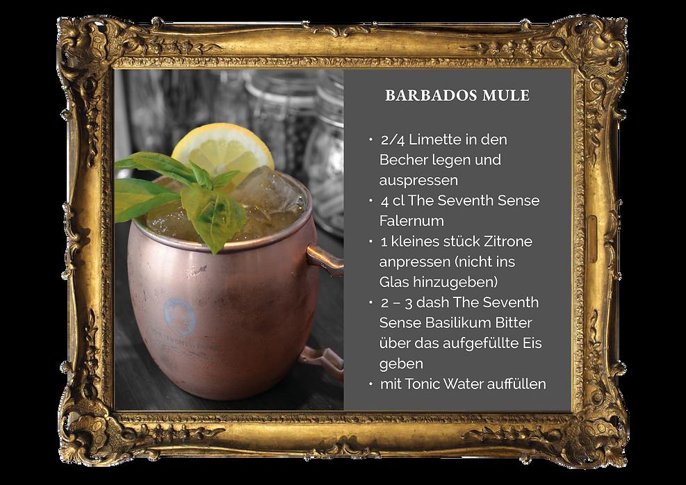 Barbados-Mule.png