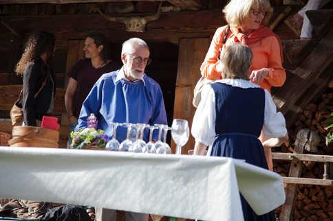 Klosters devonas vernissage070218_33.jpe