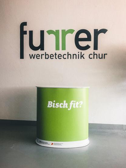 furrer_werbetechnik_dienstleistungsbilde