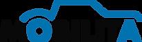 stiftung mobilita, logo