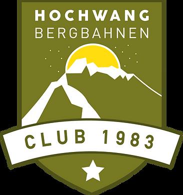 hochwang_club_logo_v1.png