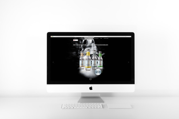 iMac Website Mockup.jpg