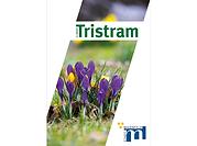 def_Tristram_01-2021-1.png