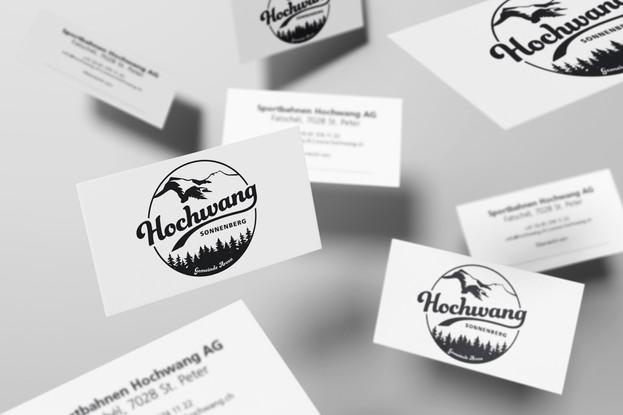 Hochwang-Visitenkarten.jpg