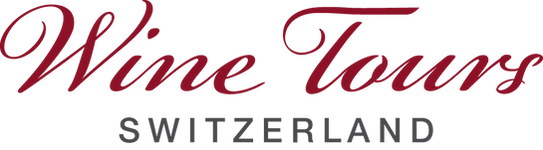 logo_winetours_300dpi_rgb.png