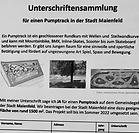 pumptrack-news1.png