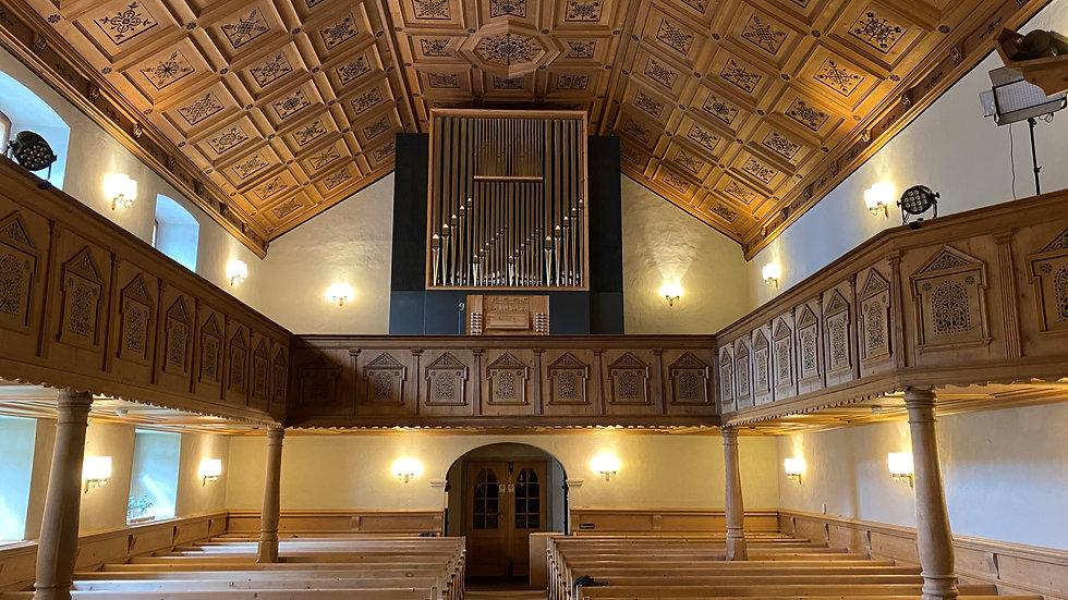 Goll-Orgel in der evangelisch-reformierten Kirche St. Jakob_ v2.jpg