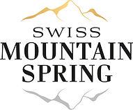 logo_swissmountainspring.jpg