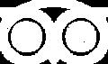 tripavisor_logo_weiss.png