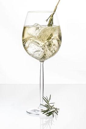 Drinks-SMS-043-400x600.jpg
