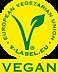 v-label_vegan_rgb.png