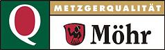 metzgerei-moehr.png