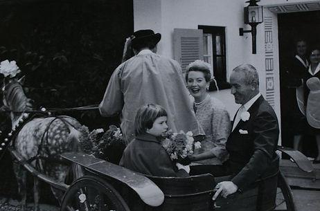 Destination Davos Klosters_Peter Viertel Hochzeit mit Deborah Kerr.jpg