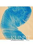 Kunstmagazin Cover