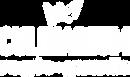 Culi-Regio-RGB-negativ-auf-transparent-2