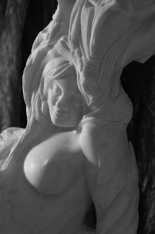 Portrait Skulptur 12 - 1.jpg