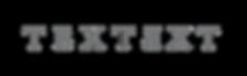 DEF_textext_logo.png