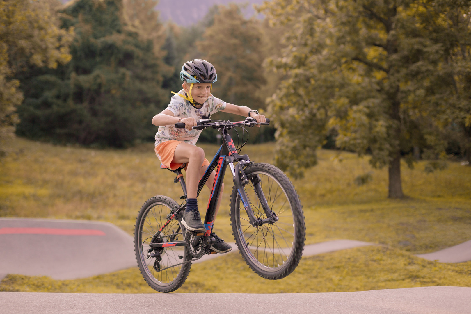 Pumptrack120920-010.jpg