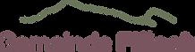 logo-gemeinde-flaesch.png