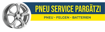 pneu-service-pargaetzi.png